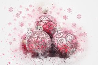christmas-2580156_960_720.jpg
